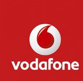 Vodafone presenterà a breve uno smartphone LTE a prezzo basso
