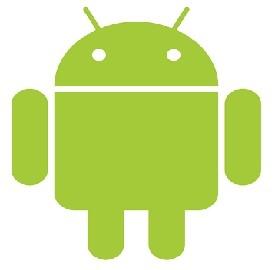 Miglior app gratuite Android per viaggiare