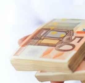 Prestito Click BancoPosta: rate flessibili e tasso fisso in offerta