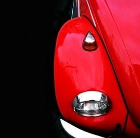 Assicurazione auto storica più vantaggiosa