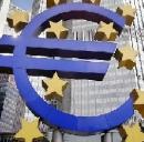 Attenzione a cosa faranno le banche centrali