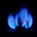 Gazprom aumenta i profitti con la crescita delle vendite di gas in Europa