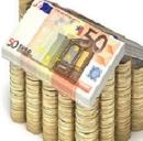 Tassi di interesse bassi ma problema spread