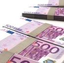 Prestiti per l'occupazione giovanile grazie alle donazioni dei politici.