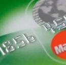 Carte di credito, obbligo Pos inutile per gli architetti.