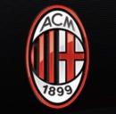 Milan-Chiasso, orario diretta tv e streaming e probabile formazione rossonera