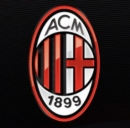 Milan-Chiasso in diretta tv