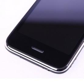 Rumors sull'iPhone 6 in uscita nel 2014