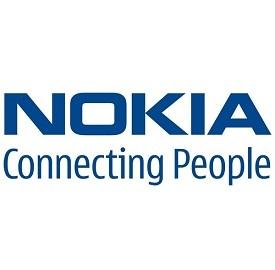 Nokia comprata da Microsoft