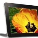 Prezzo scontato per il Nexus 7 2012: offerte dai vari negozi e specifiche tecniche del tablet