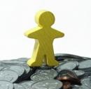 Prestiti senza garanzie a chi è in difficoltà, l'iniziativa sociale della Toscana