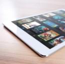 Galaxy Note 10.1: caratteristiche, prezzo e recensione completa