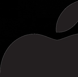 Confermata per il 10 settembre la conferenza Apple sui  nuovi device