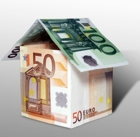 Risalite delle domande di mutui