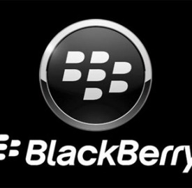 Blackberry: un'altra marca di cellulari verso la vendita