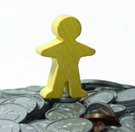 Prestito sociale senza garanzie, l'iniziativa della Toscana