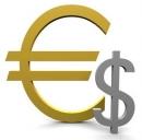 Euro-dollaro in salita a causa della crisi siriana