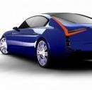 Sicurezza stradale e guida automatica: le novità Ford all'Ifa 2013 di Berlino