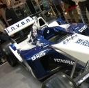 Gran Premio di Monza 2013