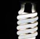 Bollette luce e gas, le norme sulla morosità.