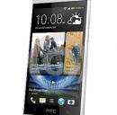 Offerte: smartphone HTC One S