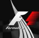 F1 GP Monza 2013, risultati e orari tv GP d'Italia