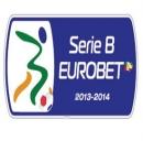 Brescia-Novara, streaming e diretta tv