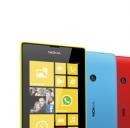 Microsoft compra Nokia: i dettagli dell'acquisizione