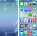 iOS 7: ecco i rumors sulla data di uscita. Cosa aspettarsi?
