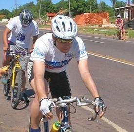 Vuelta 2013, tutto sulla tappa del 6 settembre