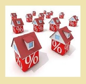Mutui tasso variabile, i migliori con i tassi d'interesse fissati dalla Bce