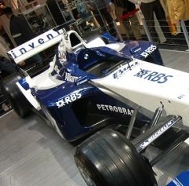 F1 GP d'Italia a Monza, tutto il programma