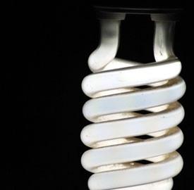 Energia, bollette luce e gas, informazioni utili dalla Federconsumatori.