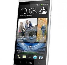 Ottimi prezzi per l'HTC One S