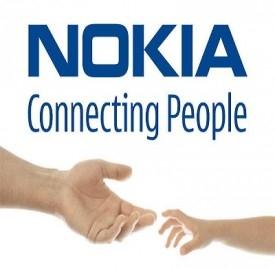 Nokia e Microsoft, affare fatto?