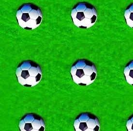 Calcio Serie B 2013-2014: Brescia-Novara, diretta tv-streaming e formazioni.