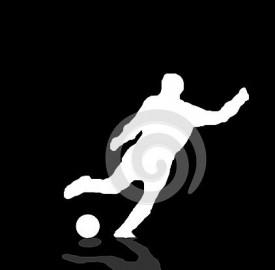 Spezia-Carpi: orari del match e streaming