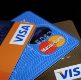 App PayPal aggiornate per fruire di nuovi servizi in mobilità.