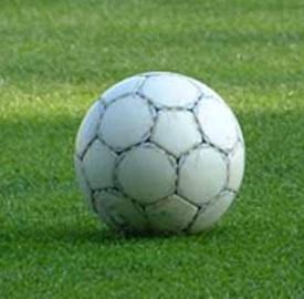 Terza giornata di Serie B