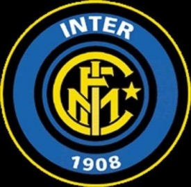 Inter-Lugano in streaming
