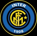Inter-Juventus: le info