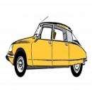 Risparmiare sull'assicurazione dell'auto