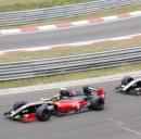 F1 GP Monza 2013, Alonso vincerà contro le mostruose Red Bull?