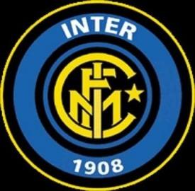 Inter-Juventus: biglietti, orario e diretta tv