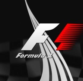 Risultati di F1 Monza prove libere 3 per il GP d'Italia 2013, qualifiche live