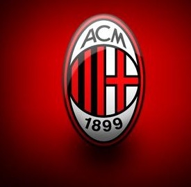 Chiasso-Milan: streaming e diretta tv
