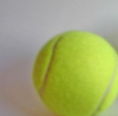 Djokovic-Nadal: il pronostico