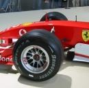 GP Monza: dove vederlo in streaming