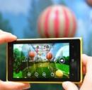 Nuovo Nokia Lumia 1020: costo e caratteristiche salienti