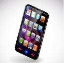 Offerte: smartphone Haipai i9377 Dual Sim Umts